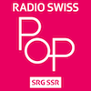 Radio Swisspop